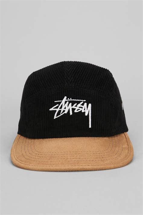 Topi Five Cap Panel Stussy Premium Quality 162 best hats images on cap d agde snapback