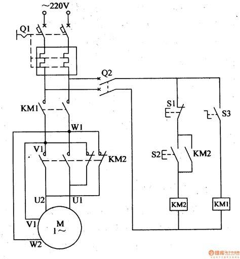 3 Phase Capacitor Bank Wiring Diagram Free Wiring Diagram