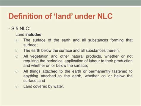 Definition Of Landscape In Definition Of Land Updated October 2015