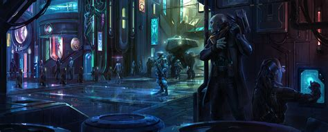 a real world cyberpunk bedroom how accustomed we ve 1000 images about cyberpunk futurism on pinterest
