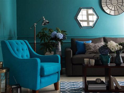 ways to decorate your living room 8 ways to decorate your living room grand designs
