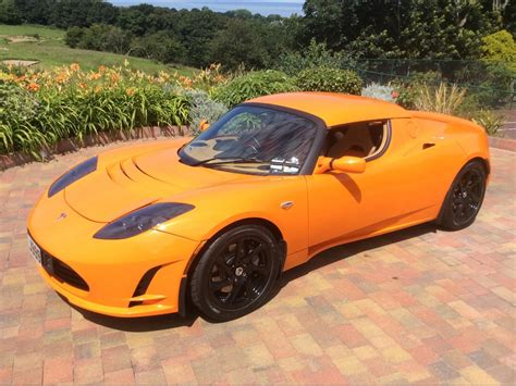 Tesla Auto For Sale 2012 Tesla Roadster For Sale Classic Cars For Sale Uk