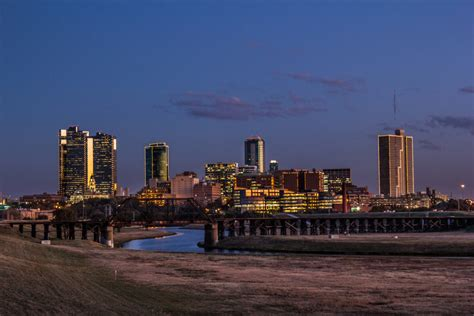 the 15 best real estate agents in fort worth tx choice