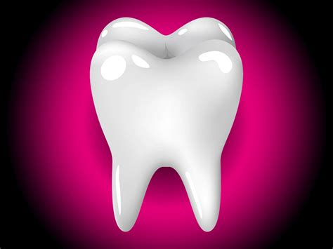 tooth wallpaper wallpapersafari