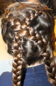 hairstyles for the wright hair x braids