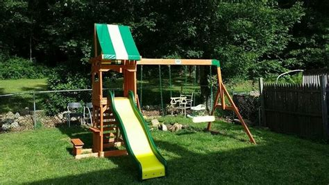 weston backyard discovery 17 best images about new playsets on pinterest 12