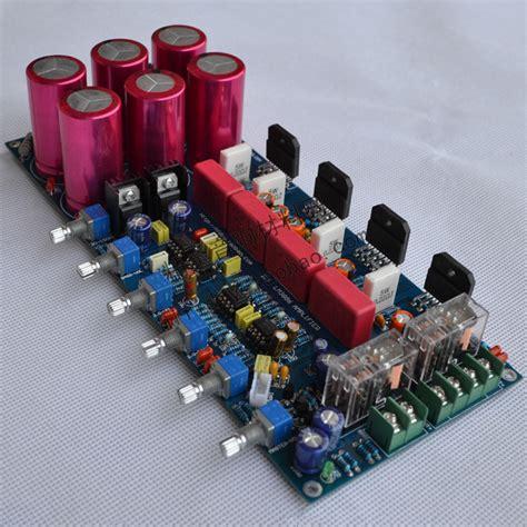 lm3886 stereo diy daddiest popular diy subwoofer amplifier buy cheap diy subwoofer