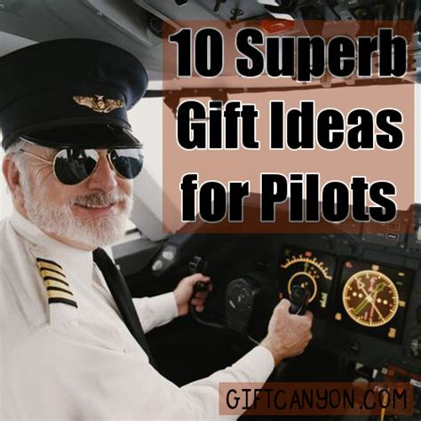 best 28 christmas gifts for pilots flying christmas