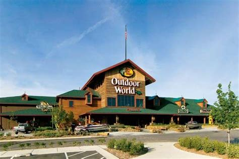 bass pro boats tulsa 8 best bass pro oh how we love this store images on