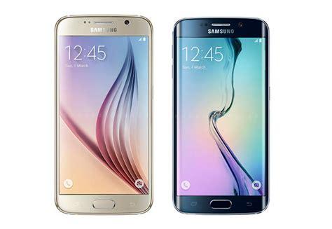 Harga Samsung S7 Edge Warna Putih harga samsung galaxy s6 dan s6 edge rasmi di malaysia