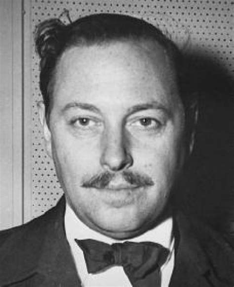 biography tennessee williams quote tennessee williams theme hell hell is yourself and