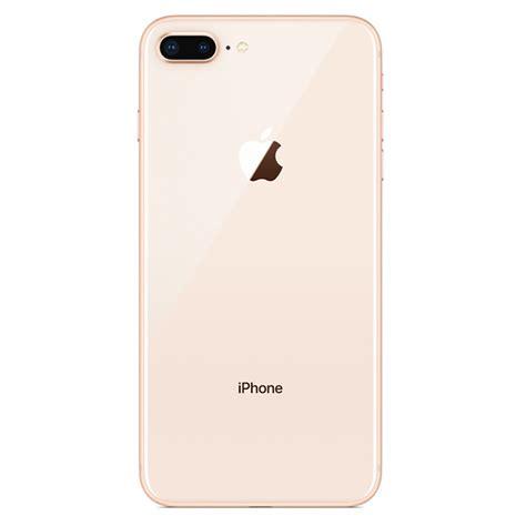 iphone    gb ss dorado  alkomprarcom