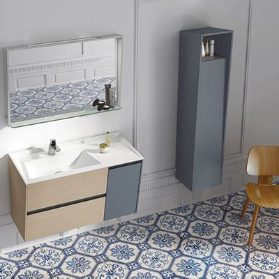 sonia bathroom vanity sonia scalene 100 vanity bliss bath and kitchen