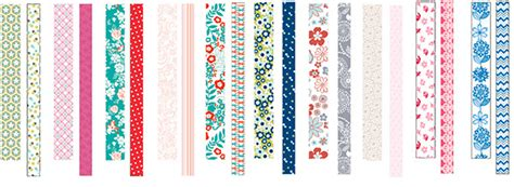 washi tape designs washi tape designs on behance