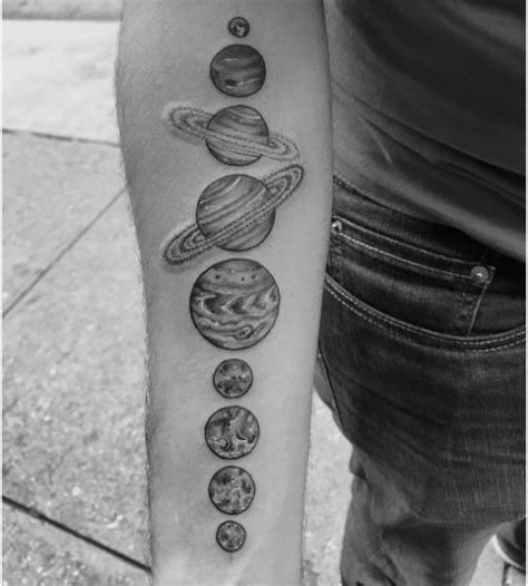 tattoo all about us mp3 download tattoos for tattoo planets www getattoos us
