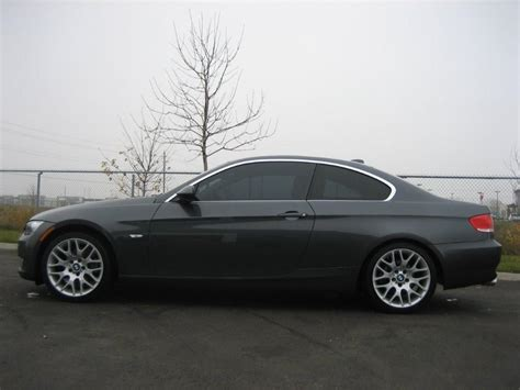 FS: 2007 BMW 328i coupe