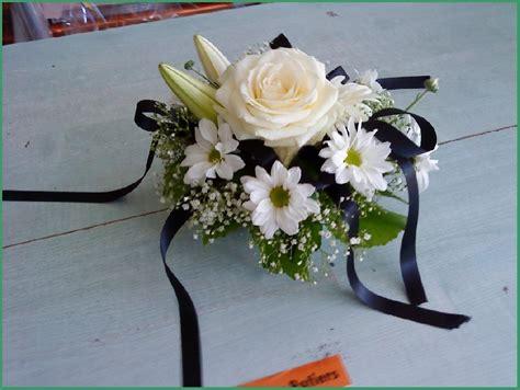 centre de table mariage fleur langlet fleurs centre de table provins seine et