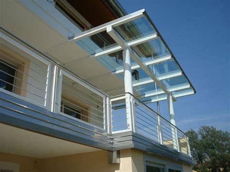 tetti per terrazzi coperture per terrazze pergole e tettoie da giardino