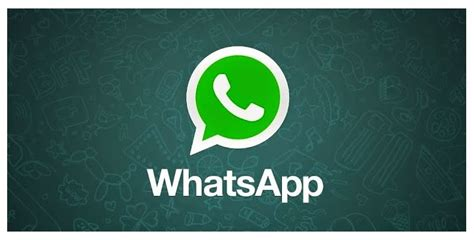 whatsapp messenger download download whatsapp for pc laptop para windows xp 7 8 1