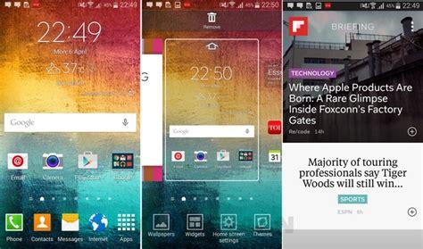 Noah Samsung Galaxy E5 Custom 1 samsung galaxy e5 duos review mid range contender