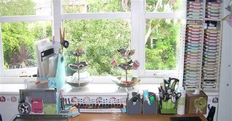 crafty storage elizabeth s craft room tour elizabeth s craft room video elizabeth s craft room video