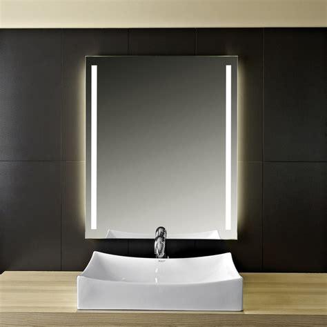 badspiegel mit tv stunning badezimmerspiegel mit tv pictures design