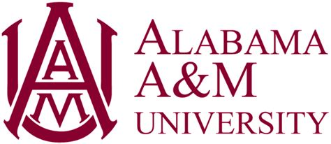 Mba Alabama No Gmat by Guide To Mba Schools Around Birmingham Bham Now