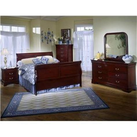 Bedroom Furniture Northeast Factory Direct Cleveland Factory Direct Bedroom Furniture