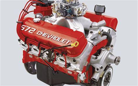 chevrolet big block engine big block engine wallpaper
