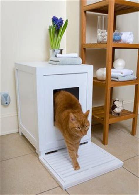 design works home is where the cat is m 243 veis para casa com gatos animais cultura mix