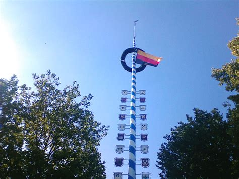 A Maibaum Of Your Own by File Ms Em Maibaum Jpg Wikimedia Commons