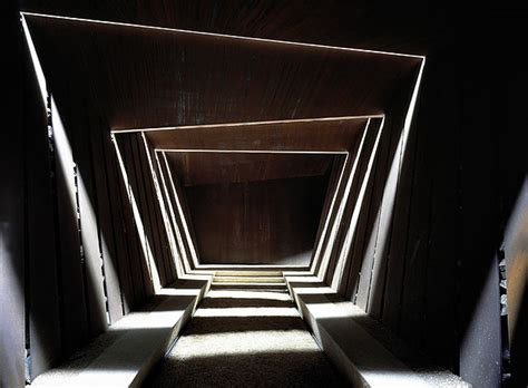 design elements light and shadow light and shadow architecture shadow architecture