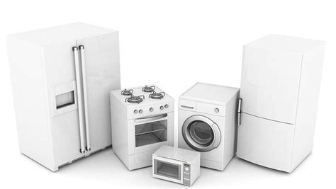 low cost appliance repair by jp appliances southton