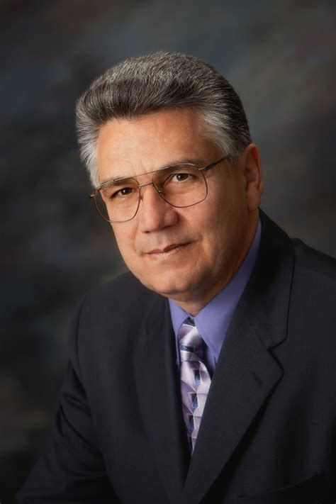 george law firm the law offices of george a martinez 10 reviews divorce family law 508 gibson dr
