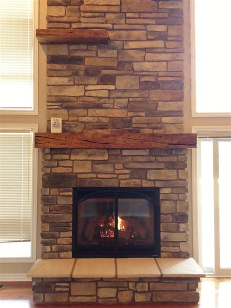 fireplace finishes fireplace finishes stone simple brick and stone