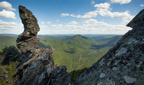 best sections of the appalachian trail best sections of the international appalachian trail the