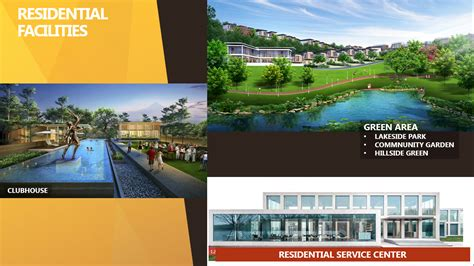 Cctv Jayapura fasilitas citraland jayapura