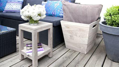 mobili da terrazzo dalani mobili da terrazzo arredamento outdoor di stile
