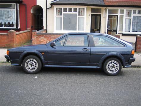 volkswagen scirocco 1989 1989 volkswagen scirocco pictures cargurus