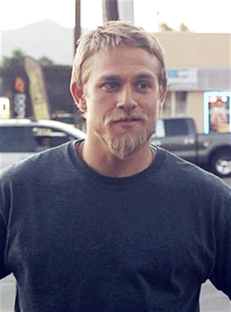 black widow, mrsbreakingtables: jax teller: short hair i...