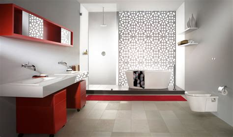 reese bathrooms darlinghurst bathroom gallery beautiful bathrooms to