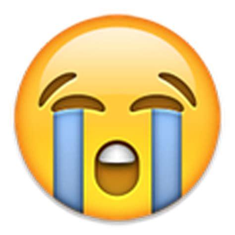 imagenes llorando de alegria quot تويتر quot يكشف عن الإيموشنات الأكثر تداولا فى عام 2015