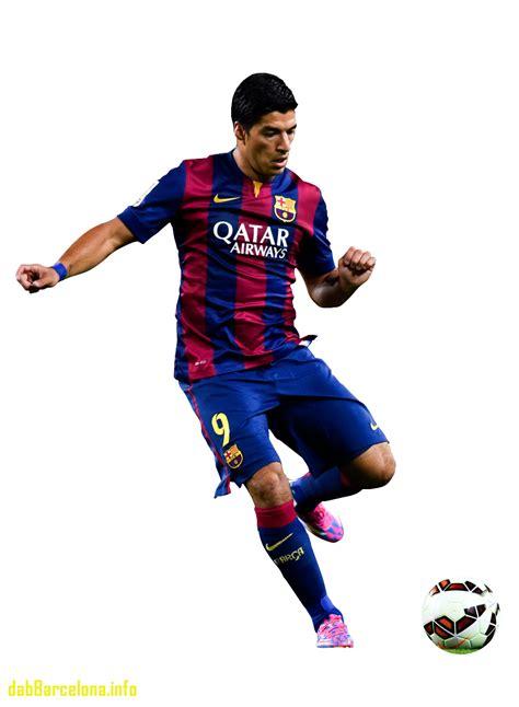 barcelona png lovely luis suarez fc barcelona wiki hzt6 fc barcelona