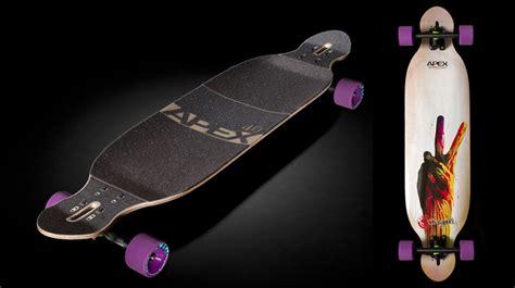 best longboard best longboards