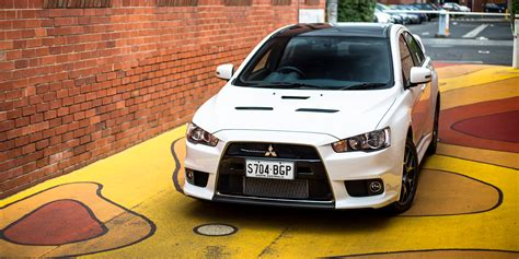 mitsubishi lancer evolution 2016 image gallery 2016 evolution