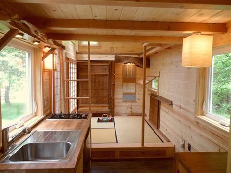 kitchen japanese building your own japanese style house midcityeast