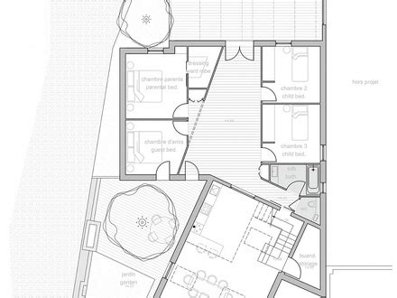 printable floor plan grid modern loft style house plans small modern house designs