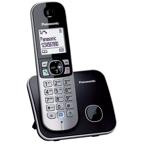 a casa senza telefono fisso i migliori telefoni fissi classifica e recensioni