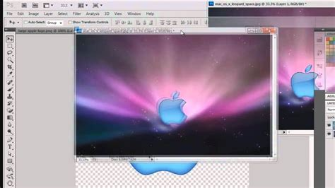 photoshop cs5 tutorial for beginners video photoshop cs5 tutorials beginners make a transparent