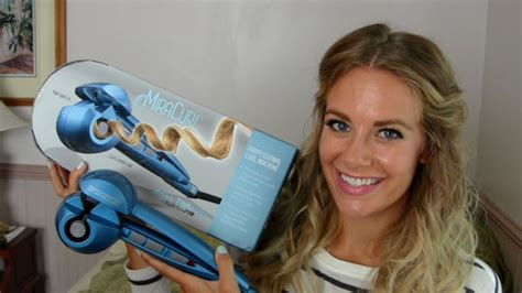 Catok Babyliss Titanium babyliss pro curl hair styler babyliss pro curl hair styler from category
